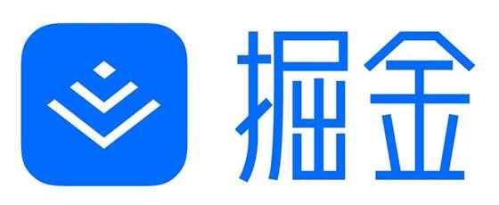掘金logo.jpg