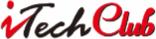 itechclub logo.png