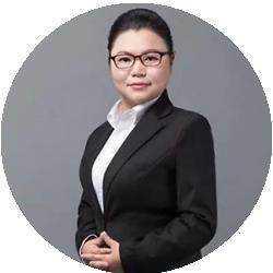 刘红丹.png