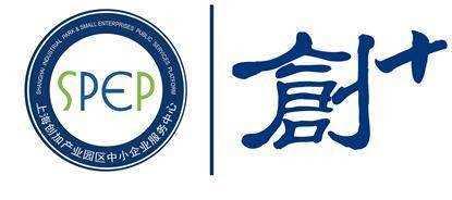 创加logo.jpg