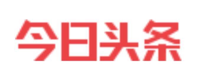 logo logo 标志 设计 矢量 矢量图 素材 图标 674_268