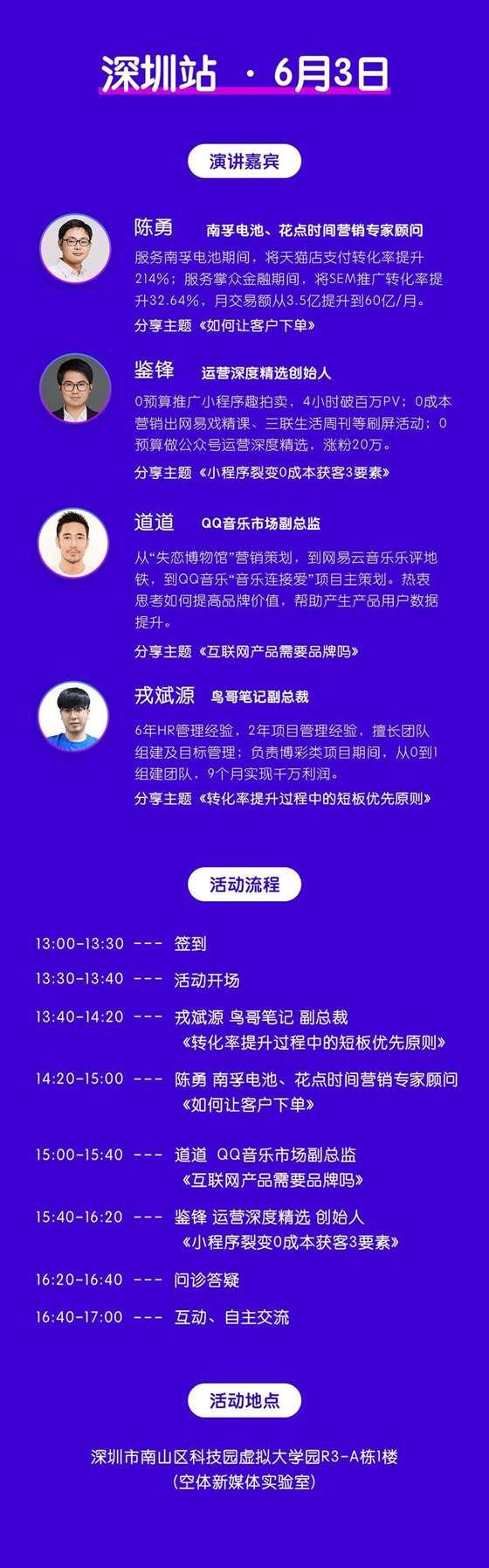 2018年Q2活动物料需求-深圳站.png