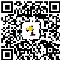 活动报名二维码.png