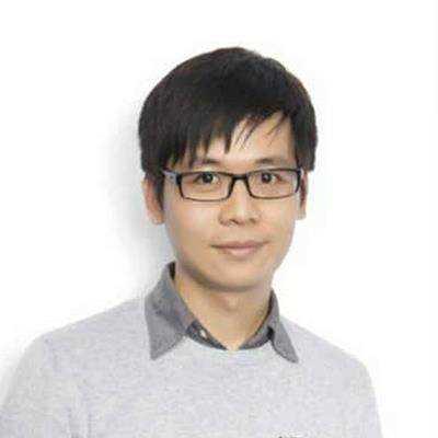 刘立明.png