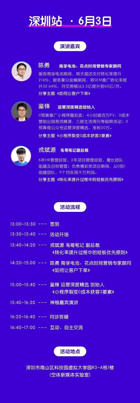 D:\Desktop\2018年Q2活动物料需求-深圳站.png