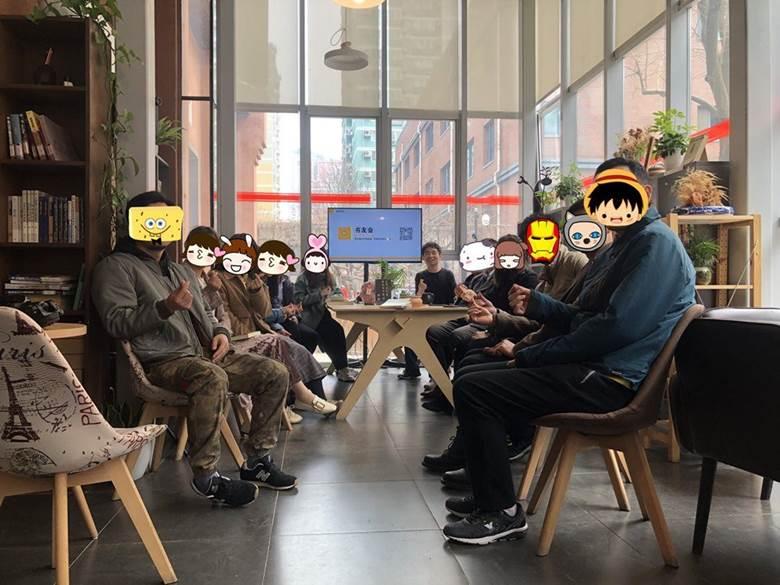 郎园流程_副本.jpg