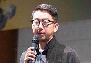 David Zhao.png