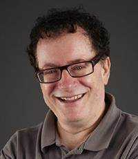 Gary Bradski.png