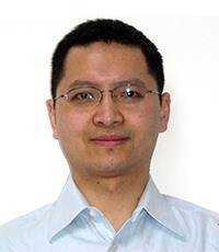 Li Erran Li .png