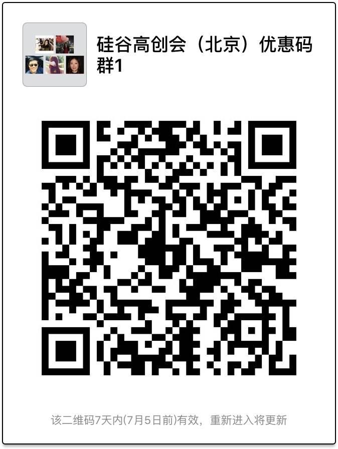 2.pic_hd.jpg