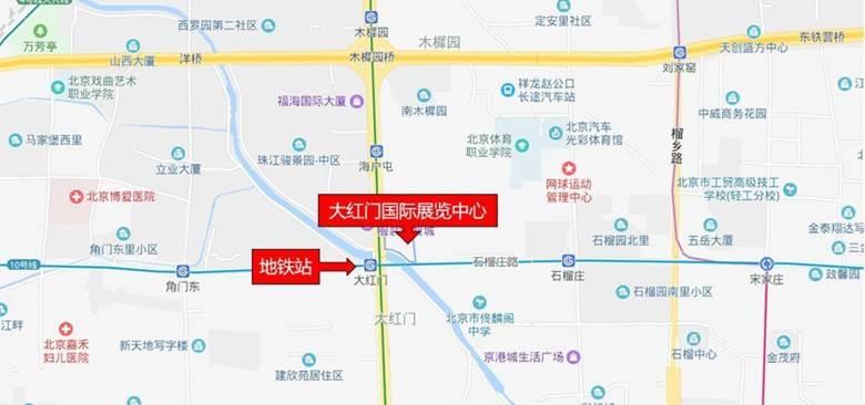 地图111.png