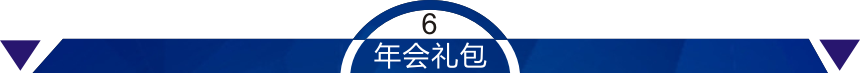 0 (5).png
