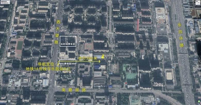 地图-北京.jpg