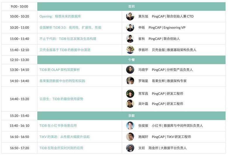 日程表-上海.png