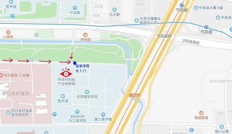 地图-1.jpg