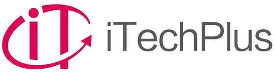 iTechPlus-LOGO横版_Fotor.png