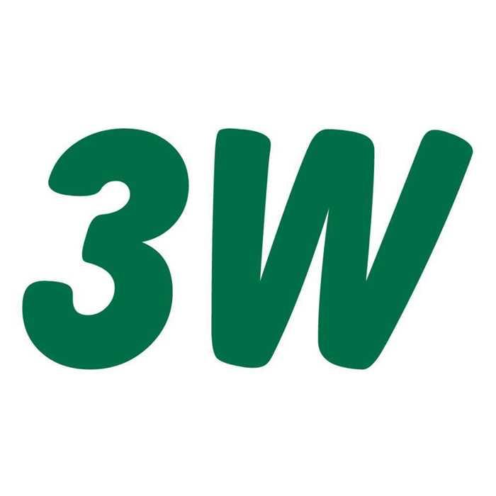 3W-01.jpg