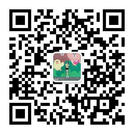 彩灵微信二维码 (2).jpg