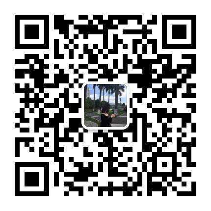 梦双微信二维码 (1).jpg