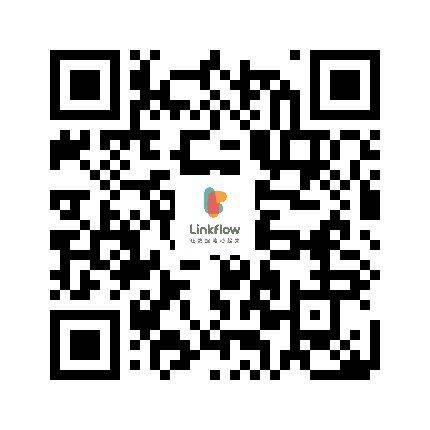 活动行_20190329广州沙龙活动_3_29沙龙活动推广_small.jpg
