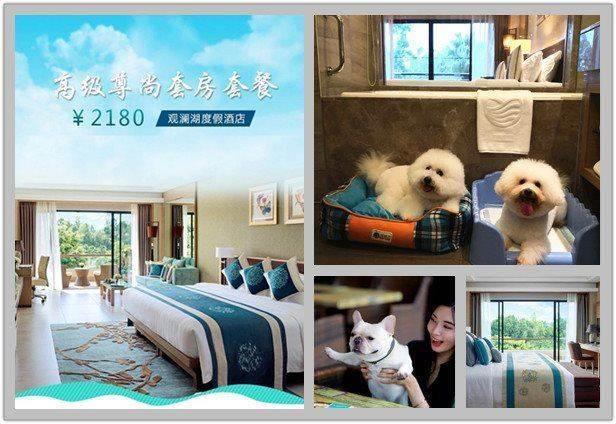 观澜湖酒店-1.jpg