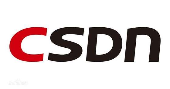CSDN.jpg