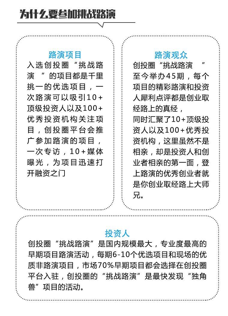 01-为什么参加路演.jpg