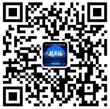 9BB7B71A-6EC9-4fcc-AA79-B28937C194E7.jpg