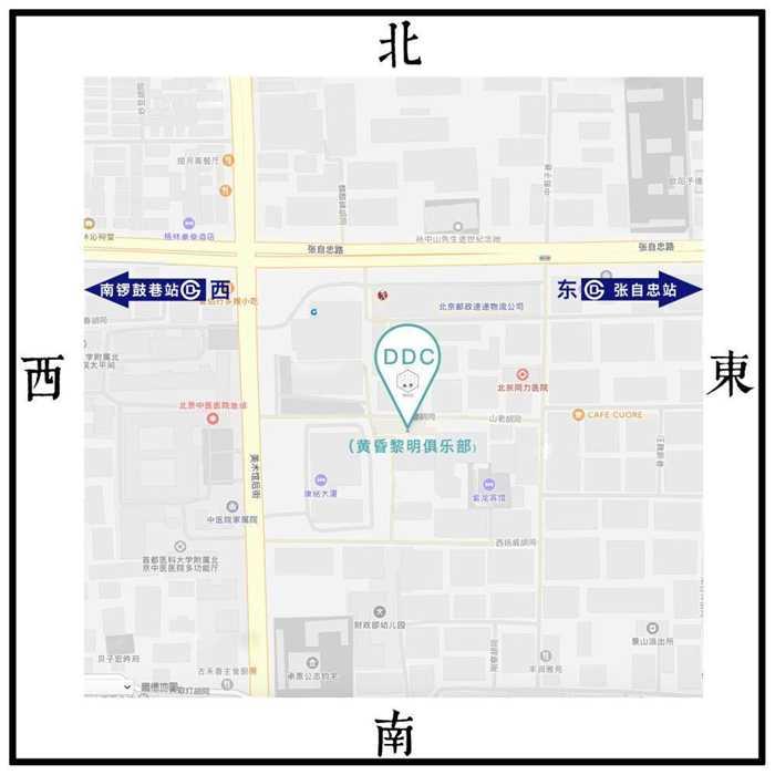 复古派对地图.jpg