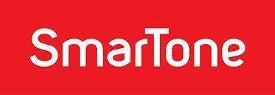 smartonelogo400.jpg
