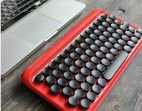 键盘.png
