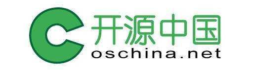 OSChina_logo0副本.jpg