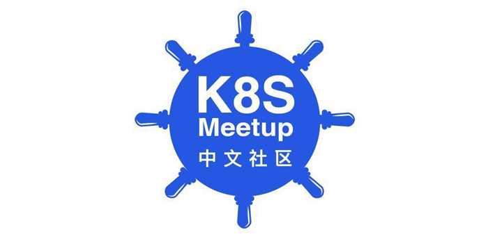kbs-社区logo-05.png