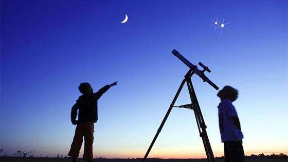 温雨川合唱谱月亮粑粑