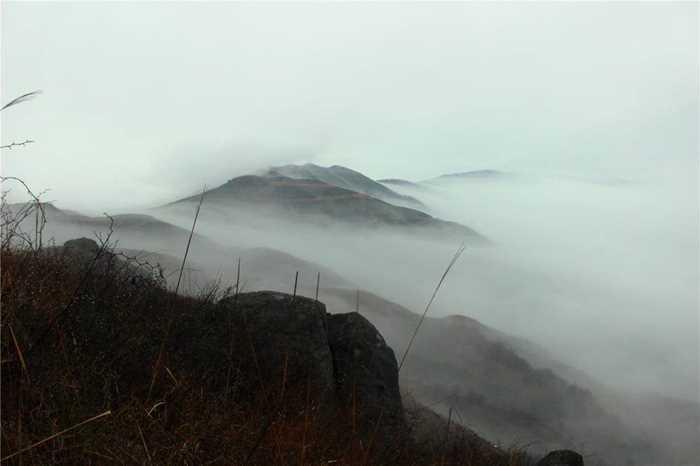 云海2.jpg