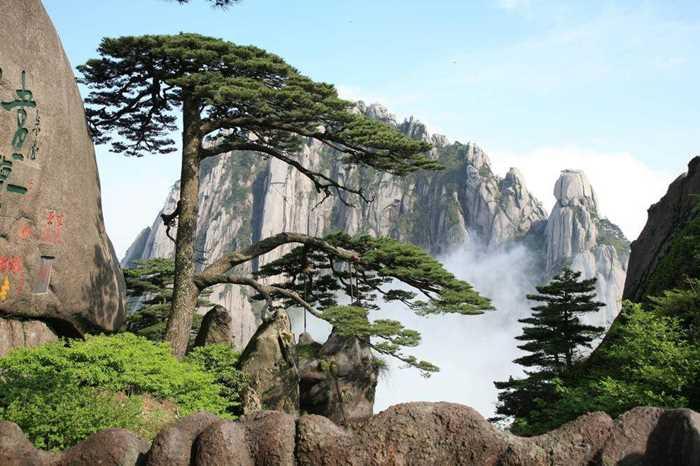 黄山.jpg
