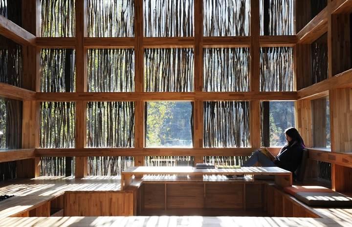 篱苑书屋1.jpg