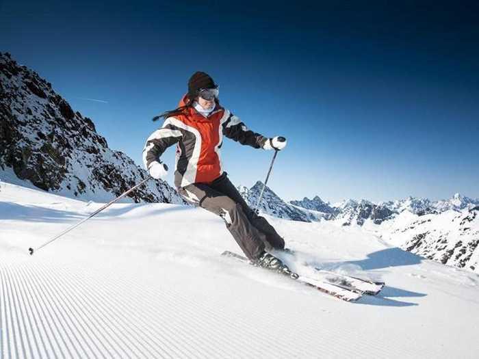 滑雪5.jpg