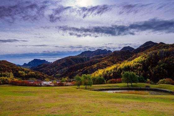 玉渡山6.jpg