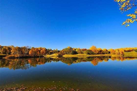 公主湖2.jpg