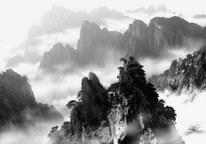 黄山5.jpg