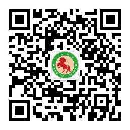 qrcode_for_gh_7f890bfdedea_258.jpg