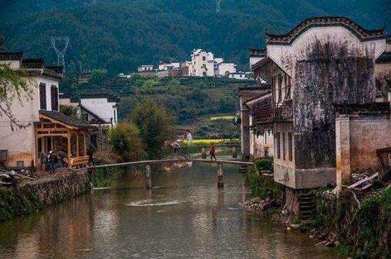 灵山村3.jpg