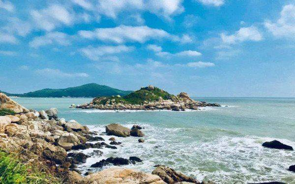 湄洲岛2.jpg