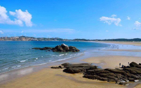 沙滩3.jpg