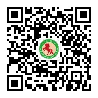 qrcode_for_gh_7f890bfdedea_344.jpg