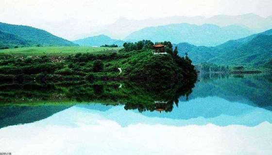 玉渡山1.jpg
