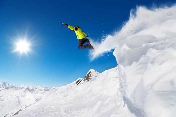 滑雪1.jpg