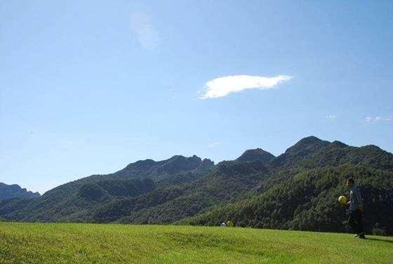 玉渡山9.jpg