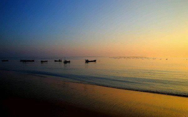沙滩1.jpg